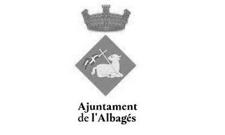 albag